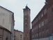 Torre Troyana