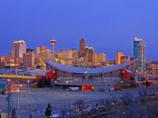 saddledome-sunrise_Calgary,_AB.jpg