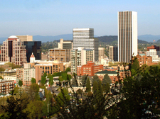 Cityscape_Mt_Hood_LongHori.jpg