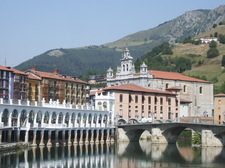 Tolosa_Oria_2009-09-09.JPG