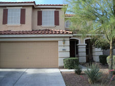 4600_Deer_Forest_Ave__Las_Vegas_089.JPG