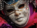 Carneval in Venice: Take from Verona the train and travel in less the 1h directly to the center of Venice. In february is just amazing our Carneval!
