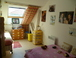 chidren bedroom (2 beds)