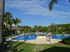 piscina_12.JPG
