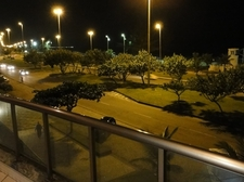 RECREIO_-_VISTA_NOTURNA_ESQUERDA_2.JPG