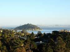 San_Francisco_View_from_Dining_Room,_Breakfast_Nook,_Kitchen,_Master,_Backy