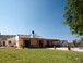 Wonderful farmhouse in the Algarve, Portugal also available, see seperate listing