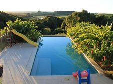 afternoon_view_over_the_pool__wide_1105.jpg