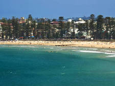 Manly_Beach_LOW_RES.jpg