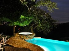 pool_at_night.jpg