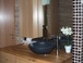 salle de bain suite parentale bordeaux 