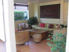 Outdoor lounge area.JPG