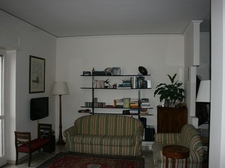 living_room_2.JPG