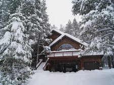 tahoe_house.jpg