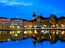 stockholm-gamla-stan.jpg