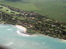 maison_Maui_0_showing_beach_access.jpg