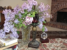 Lilacs.JPG