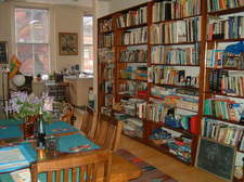 Dining_table___bookcase_1.JPG