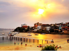 Little_Manly_Beach_this_is_where_we_live..png