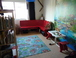 Second bedroom (from our middle son): This big room is a very cheerful room with lot's of toys and space to play.