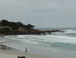Carmel Beach