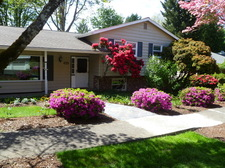 Beaverton Home.JPG