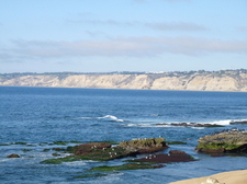 La Jolla, CA only 15 minutes away