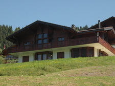 Chalet in summer.jpg