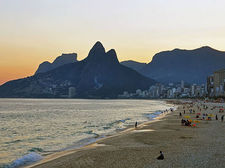 Ipanema.jpg