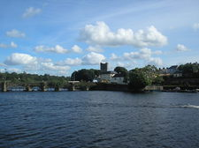 Historic Killaloe