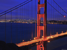 Golden-Gate-Bridge-at-Night-Background.jpg