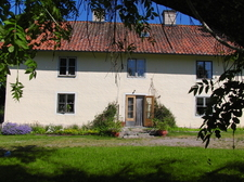 Huset_framifrn_2010.JPG