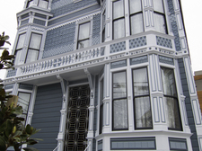 Noe_Valley_San_Francisco_Dream_House__(1).jpg