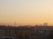 tramonto_e_skyline.png