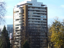2_Our_Condominium_Fall_2008.jpg