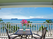 View_of_Lanai_from_the_oceanfront_lanai.jpg