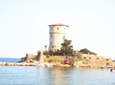giglio_scambiocasa_032.JPG