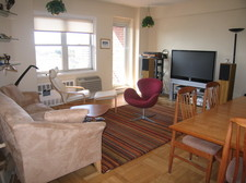 living/dining room.JPG