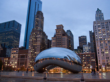 the-chicago-bean.jpg