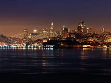 san-francisco-skyline-at-night.jpg
