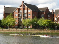 Lagan_View_2nd_Attempt_15.05.2012_036.JPG