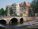 Amsterdam with its canals, authentic houses, bikes, musea, free spirit & and nice terraces to sit,drink/eat & enjoy (50 minutes drive)