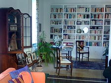 Sala-libreria.jpg