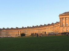 2575_RoyalCrescent1.JPG