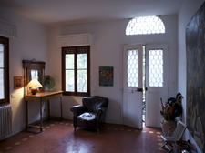 entrance_hall.jpg