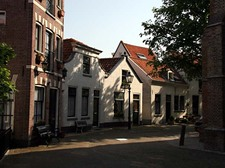 kerkplein.jpg