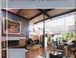 BLVD Magazine feature: Our home was featured in BLVD Magazine, a local Las Vegas magazine about arts and culture.