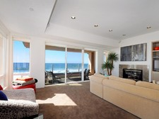 441371_Great_room_ocean_view.JPG