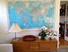 small living-room /
