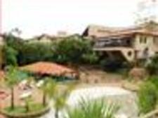 rio_quente_resort_suite_flat_I_2_226111171013890_p.jpg